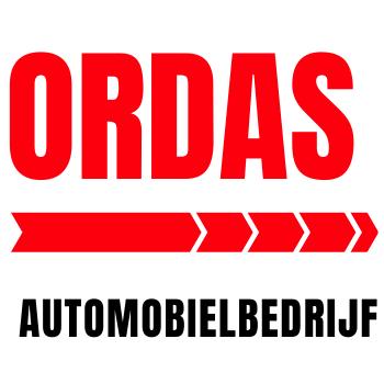 Automobielbedrijf Ordas